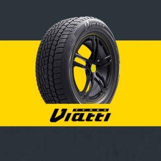 Viatti – Lavpris Vinterdekk